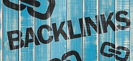 The Basics of Backlinks