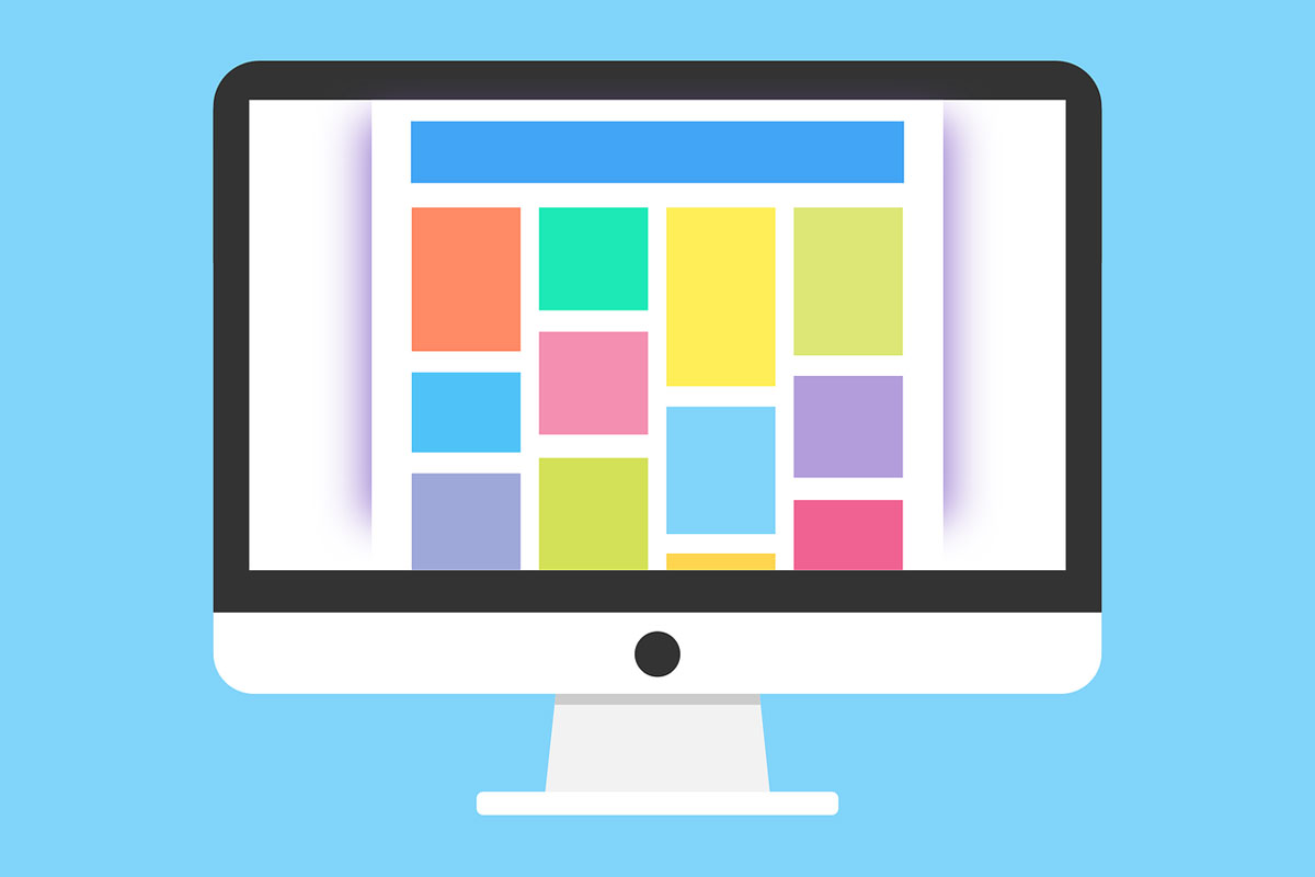 How to Select and Optimize the Right Images for Your Website