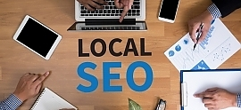What Are Local Citations and How Can They Help Your Business?