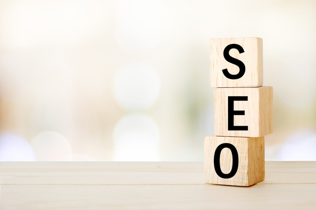 10 SEO Mistakes to Avoid in 2021