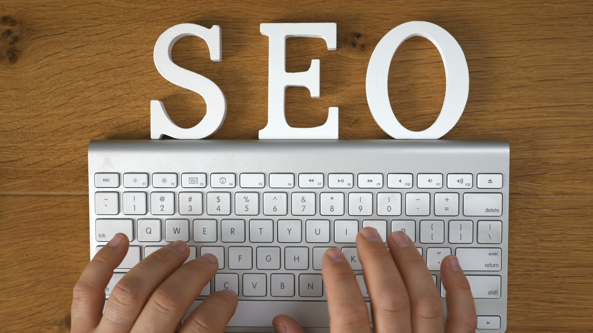 8 Benefits of Using Mobile SEO for Small Businesses