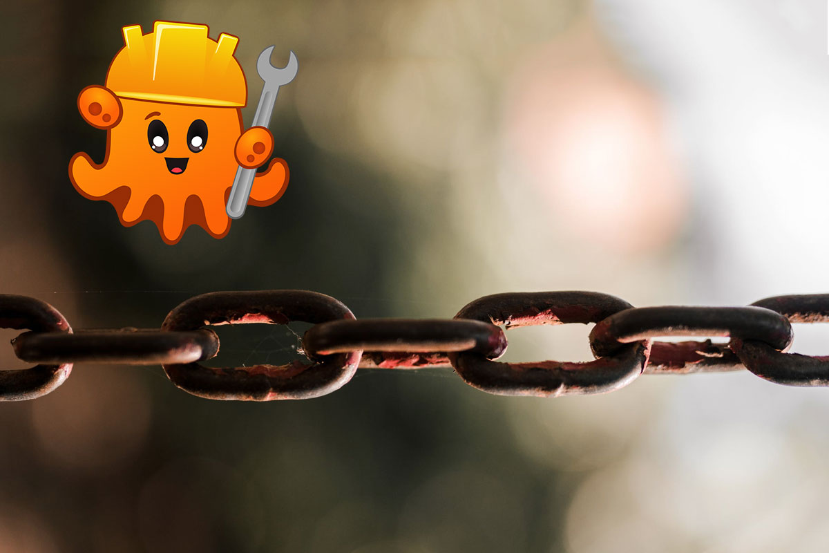 The Step-by-Step Guide for Acquiring More Links in 2020