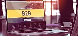 10 Effective Website Tips to Optimize B2B Lead Generation