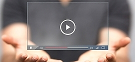Go Graphic! 7 Benefits of Video Content for Your Webpage