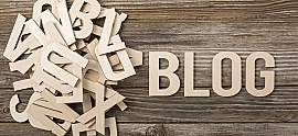 This Is How to Come up With Blog Ideas for Your Website