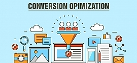 The Ultimate Guide to Conversion Optimization