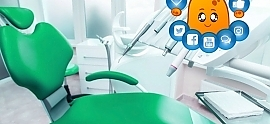 10 Dentist Marketing Tips For Your Practice