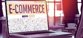 5 Tips for Starting Your First E-Commerce Brand