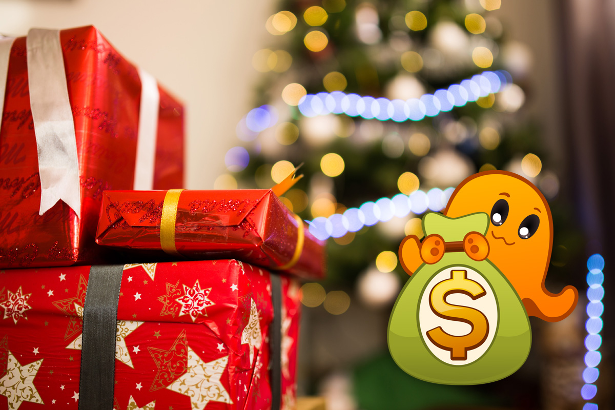 Christmas is Coming: Here's How to Make More E-Commerce Sales in Time for Q4