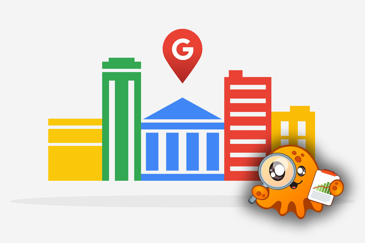 How to Optimize Your Google My Business for Extra Exposure
