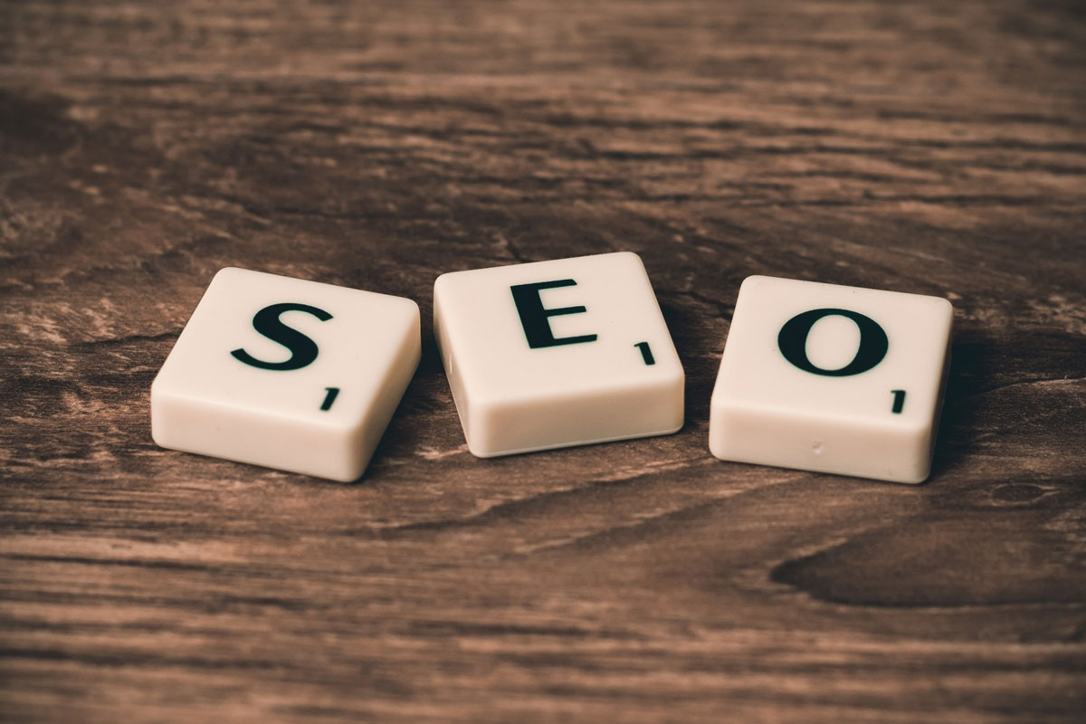 Knowing How to Phrase your Keywords Properly is Paramount to Good SEO