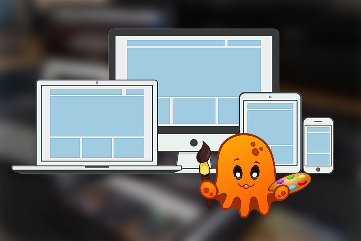 Design Matters: The Importance of a Responsive Website Design Layout