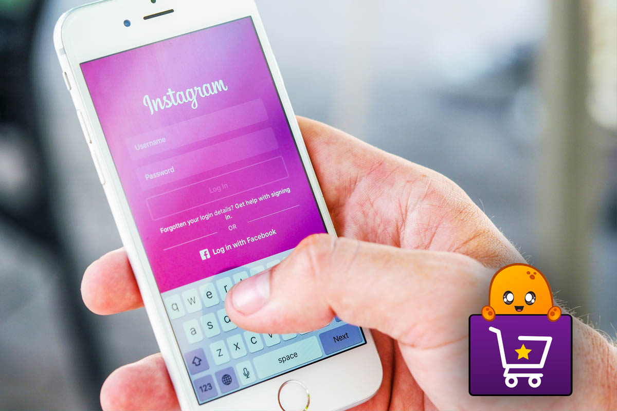 How to Use Instagram to Advance Your E-commerce Marketing Strategy