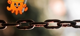 Build a Killer Link Network With These 5 Link Building Solutions