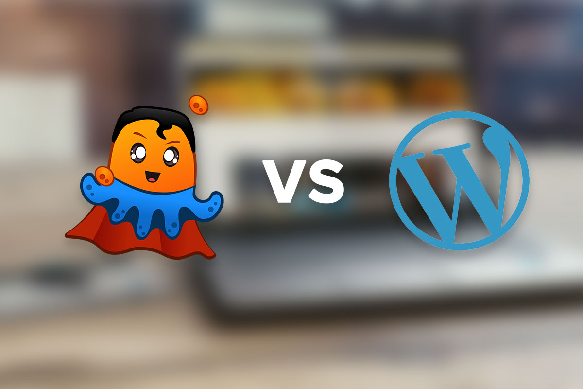 Optuno vs. Wordpress: Which is Better?