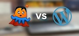 Optuno vs. Wordpress: Which is Better?