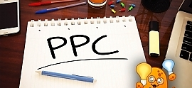 5 Things You Should Avoid Doing in Your PPC Campaign