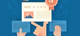 3 Technical Tweaks You Can Try to Help Your Website Rank Higher in 2020