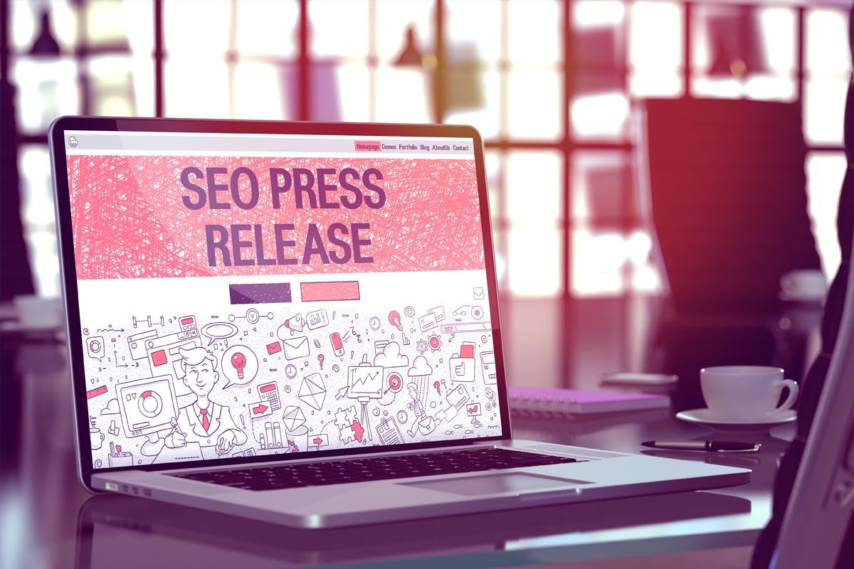 Why Press Links Matter for Your SEO Strategy