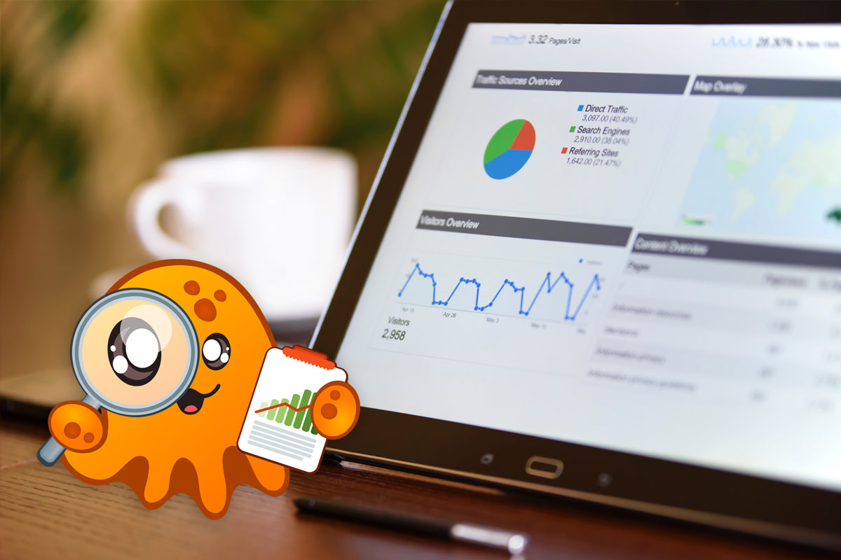 What Does SEO Do for Your Company's Website? Here Are 10 Big Things!