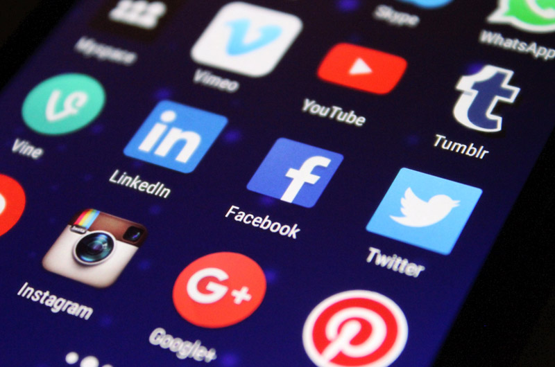 Everything You Need to Know About Social Media Marketing in 2020