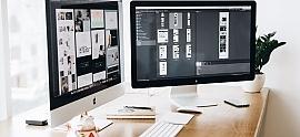 Click, Click, Click! 2020 Web Design Trends to Drive Traffic