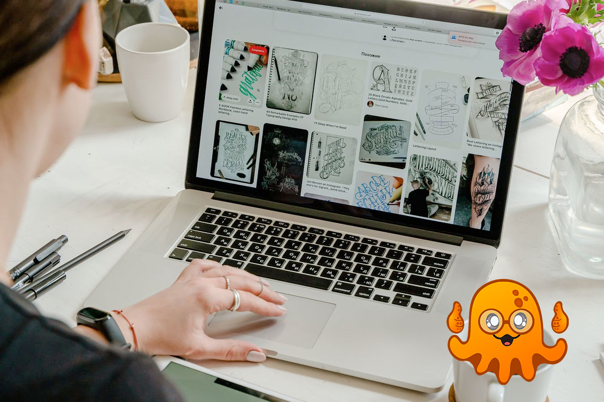 The Common Types of Websites for Small Businesses