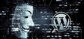 Your Website Isn't Secure With WordPress! Here's Why!