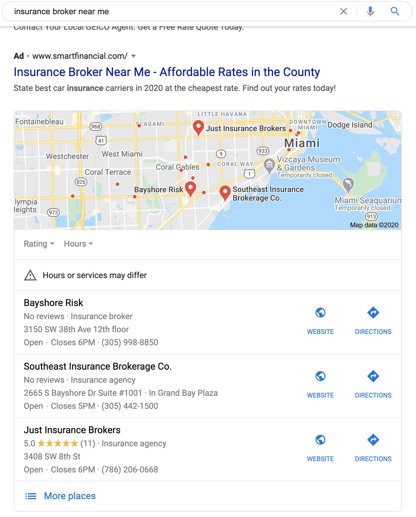 insurance_broker_near_me