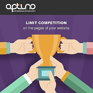limit page competition