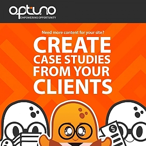 create case studies