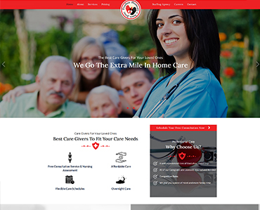 Excellent Homecare of South Jersey