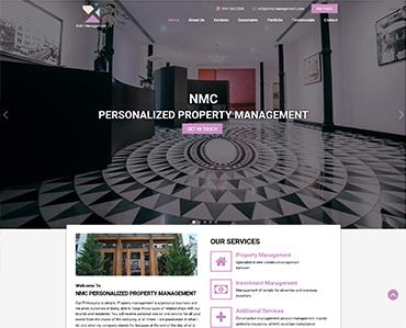 NMC Management
