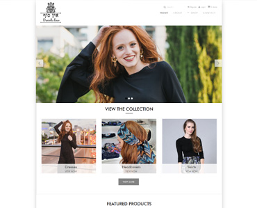 Daniella Faye Designs