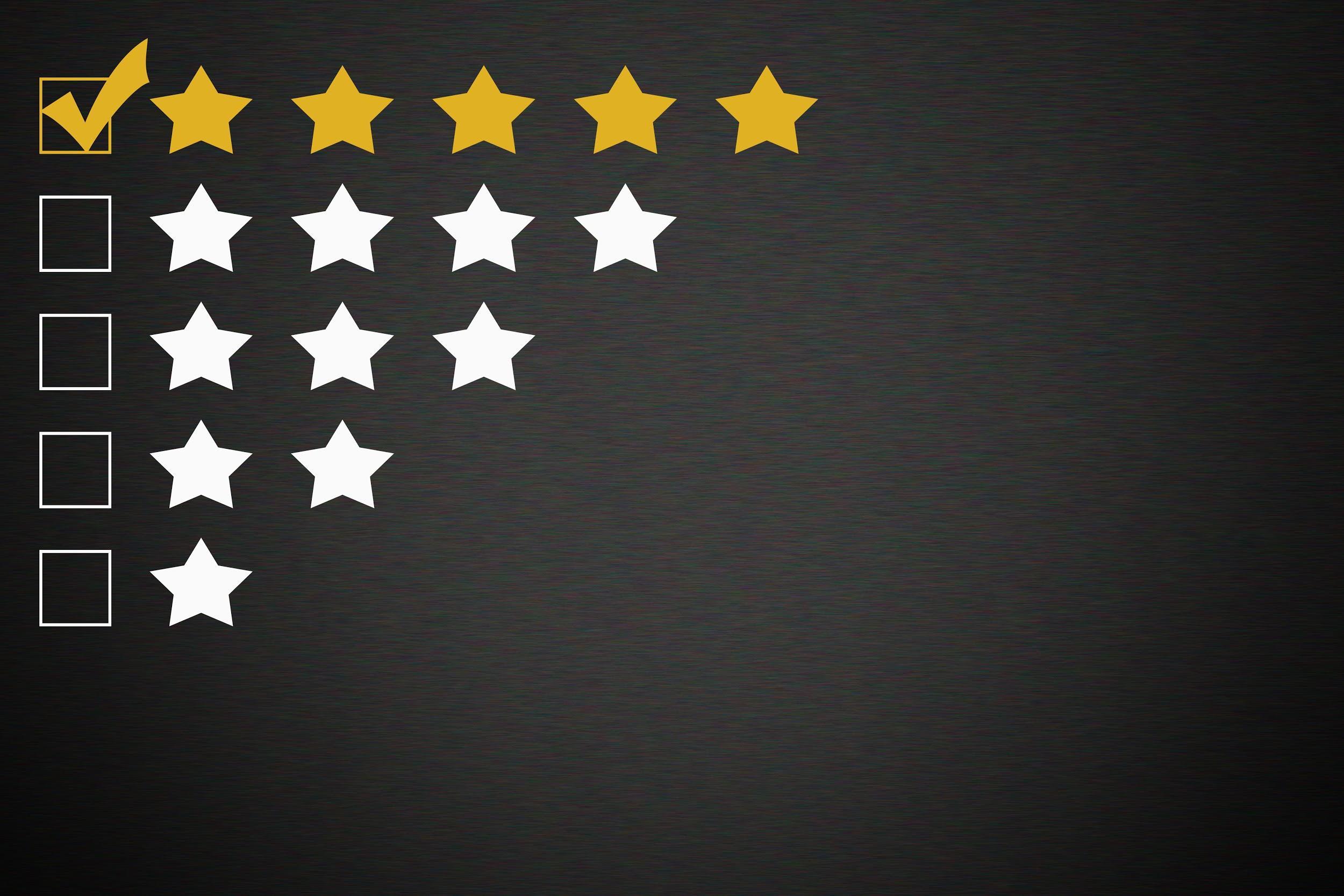 generate_insurance_reviews